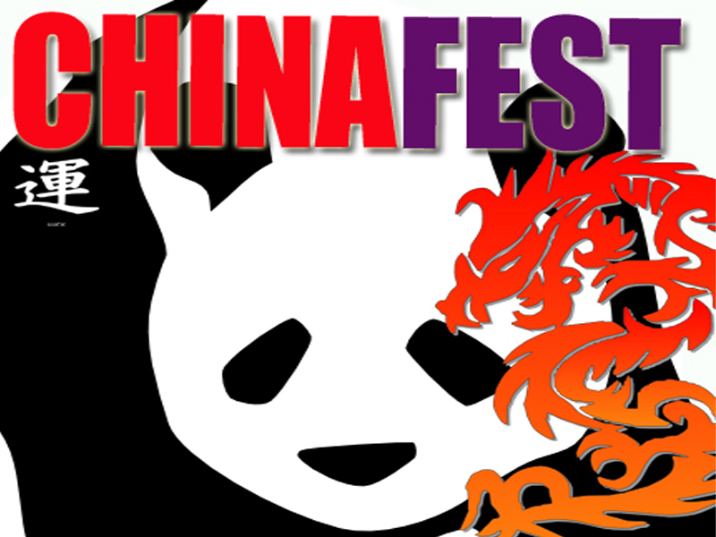 China Town Festival Orange County - China Festival Orange County - Old Town Square San Clemente CA