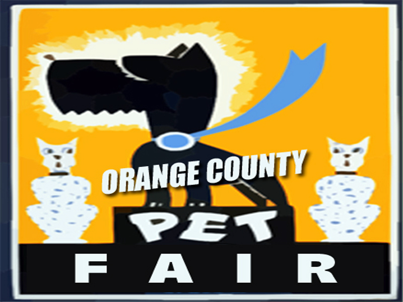 Pet Fair Orange County - Pet Expo Orange County - Old Town Square San Clemente CA - Sea Shore Pet Spa